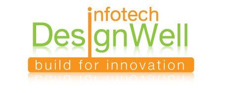 Designwell Infotech